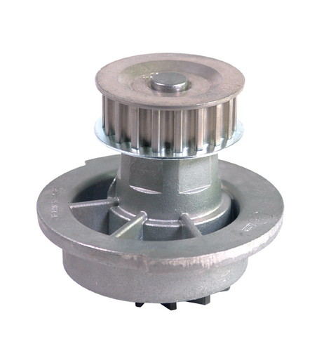 Oil Pump Mail: Auto Water Pump For DAEWOO OEM:96352648